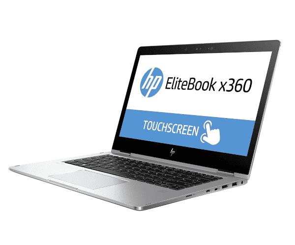HP-EliteBook-x360-1030-G2-2-2