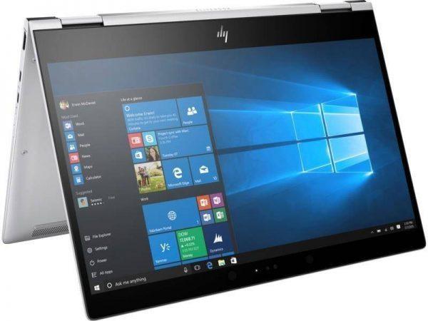 HP-EliteBook-x360-1030-G2-3